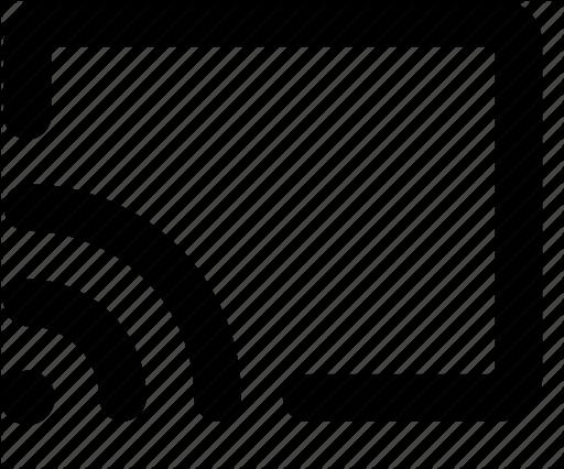 Casting-symbol
